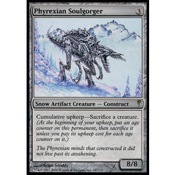 Engloutâmes phyrexian