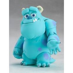 Sulley - Standard Version