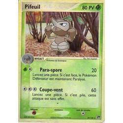 Pifeuil Reverse