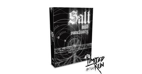 playstation-4-ps4-salt-sanctuary-collect