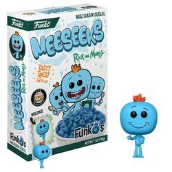 Rick and Morty - Pocket Pop Mr. Meeseeks