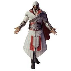 Assassin's creed - Ezio (ivory) Brother Hood