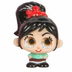 Vanellope Exclusive