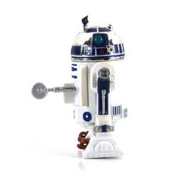 Artoo Detoo (R2-D2) with Extension Arm - Vintage Collection