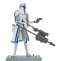Captain REX Removable Heater Pack!