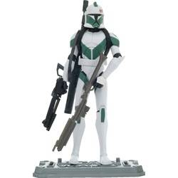 Clone Trooper DRAA includes Clone Trooper Gear!