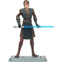 Anakin SKYWALKER Interchangeable Robotic Arm!