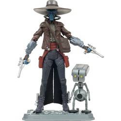 Cad BANE includes Todo 360!