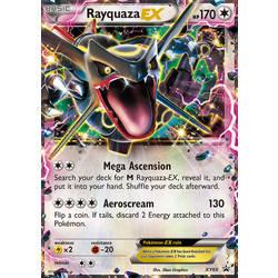 Chesnaught Xy Promos Pokemon Card Xy068