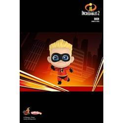 Incredibles 2 - Dash
