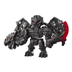 Series 4 DRAGONSTORM Transformers Tiny Turbo Changers Movie Edition 2018 New