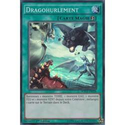 Carte Yu Gi Oh COMBATTANT ELECTRO-PSYCHIQUE WSUP-FR041 x 3