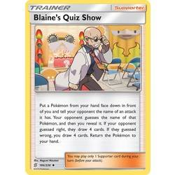 Unified Minds Pokemon Blizzard Town 187//236