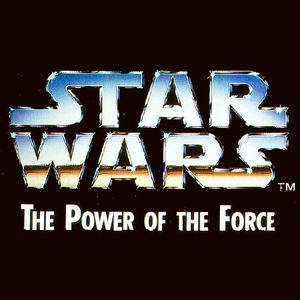 Power of the Force 2