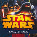 Saga Legends