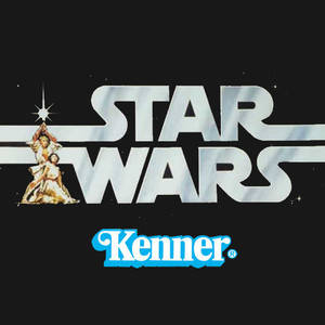 Vintage Star Wars (Kenner)
