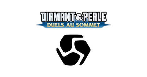 Liste des cartes pok mon duels au sommet - Pokemon rare diamant ...