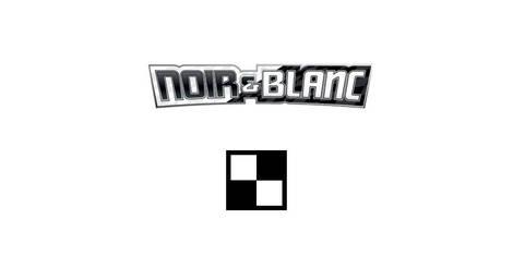 Liste des cartes pok mon pok mon s rie noir et blanc - Liste des pokemon noir et blanc ...