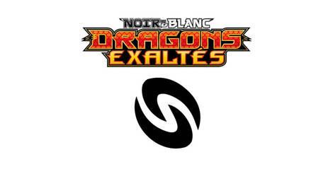 Liste des cartes pok mon dragons exalt s - Liste des pokemon noir et blanc ...