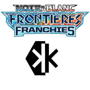 Frontières Franchies