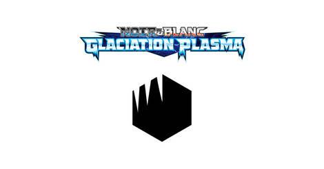 Liste des cartes pok mon glaciation plasma - Liste des pokemon noir et blanc ...