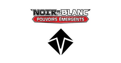 Liste des cartes pouvoirs emergeants - Liste des pokemon noir et blanc ...