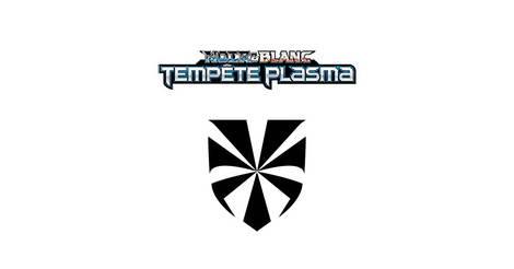 Liste des cartes pok mon temp te plasma - Liste des pokemon noir et blanc ...