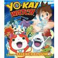 Yo-kai Watch (2016)
