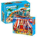Pavillon Royal Transportable (5359)