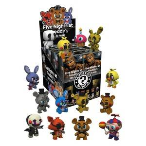 Five Nights At Freddy's - Series 1
