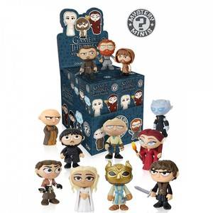 Game Of Thrones - Series 3