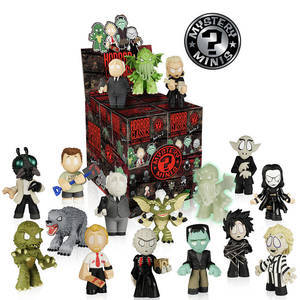 Mystery Minis Horror Classic - Series 2