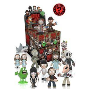 Mystery Minis Horror Classic - Series 3