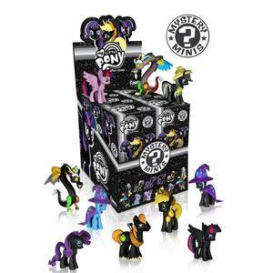My Little Pony - Series 2