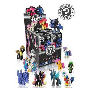 My Little Pony - Series 3