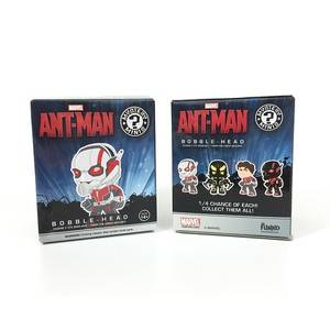 Mystery Minis Ant-Man