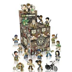 The Walking Dead - Series 3