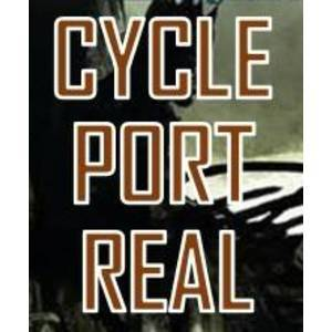 Cycle 3 - Port Réal