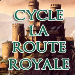 Cycle 10 - La Route Royale