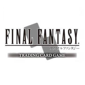 Cartes Final Fantasy