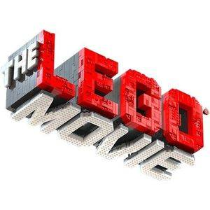 LEGO : The LEGO Movie