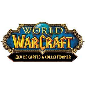 World of Warcraft JCC
