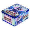 Tins Box 2011 CT08 actuellement en vente