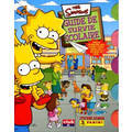 The Simpsons - Guide de Survie Scolaire actuellement en vente