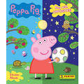 Peppa Pig Play with Opposites