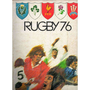 RUGBY 76