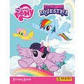 My Little Pony : Explore Equestria actuellement en vente