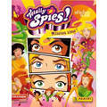 Totally Spies : Mission time ! actuellement en vente
