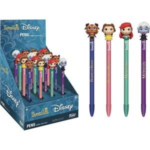 Pen Topper Disney - Disney Series 1
