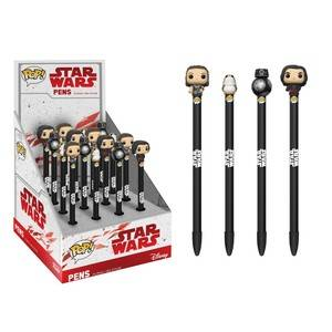 Pen Topper Star Wars - The Last Jedi
